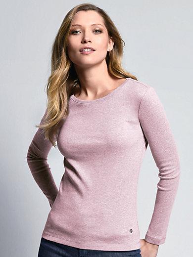 Bogner - Rundhals-Shirt Modell Nasha