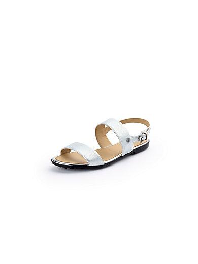 Bogner - Sandale