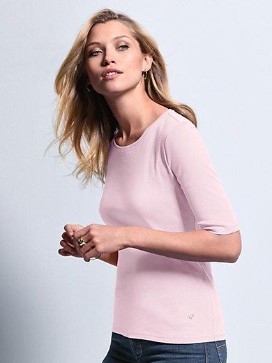 Bogner - Shirt model Velvet