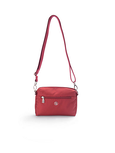 "Bogner - Shoulder bag ""New Golf Spirit"""
