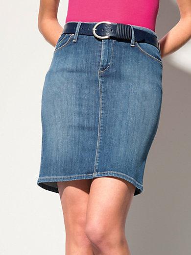 Bogner - Skirt