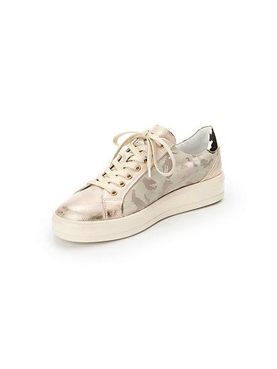 Bogner - Sneaker Capri 1C