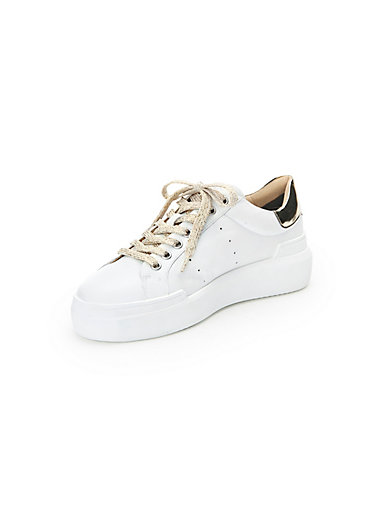 Bogner - Sneaker Hollywood 1