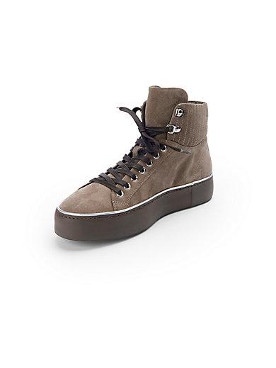 Bogner - Sneaker SAMARA 2