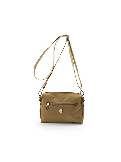 Bogner - Tasche New Golf Spirit