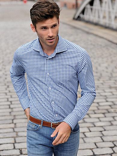 Bogner - Ternet skjorte