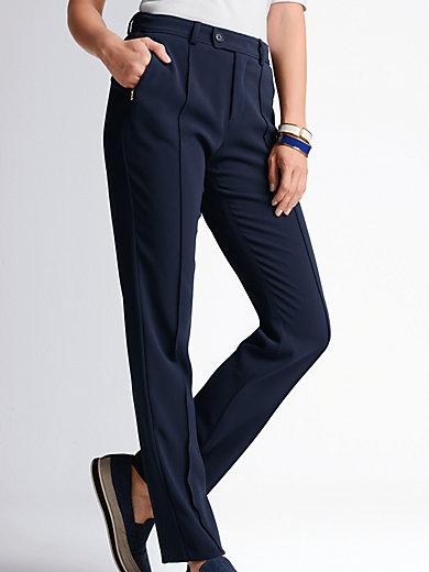 Bogner - Trousers