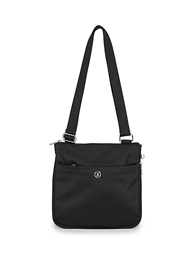 Bogner - Variable Tasche Serena