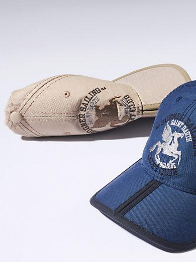 Bogner - Verstellbare Cap