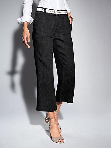 Brax Feel Good - 7/8-Hose Modell MAINE SPORT Modern Fit