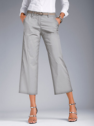 Brax Feel Good - 7/8-length trousers