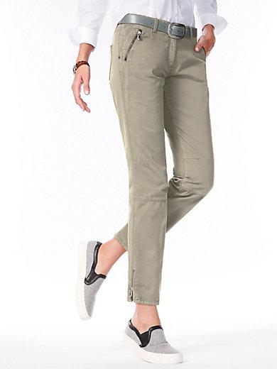 Brax Feel Good - Ankle-length jeans