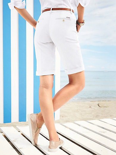 Brax Feel Good - Bermuda - model MIA BEACH