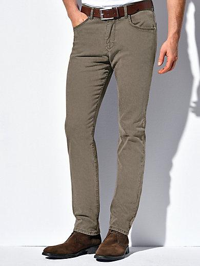 Brax Feel Good - Comfortable Fit jeans design Cooper denim