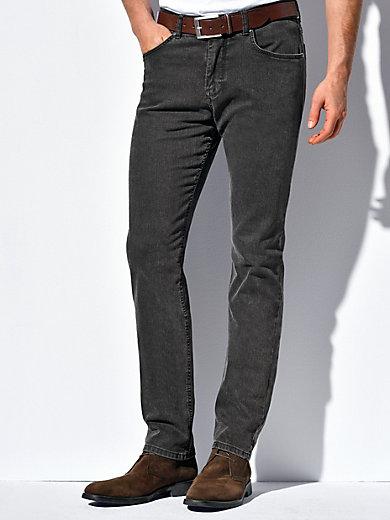 Brax Feel Good - Comfortable Fit-Jeans Modell Cooper Denim