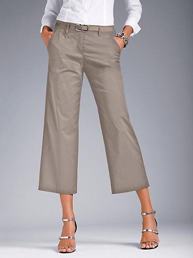 Brax Feel Good - Culotte Modell MAINE Modern Fit
