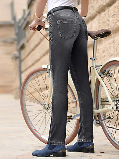 Brax Feel Good - Enkellange Joggingjeans