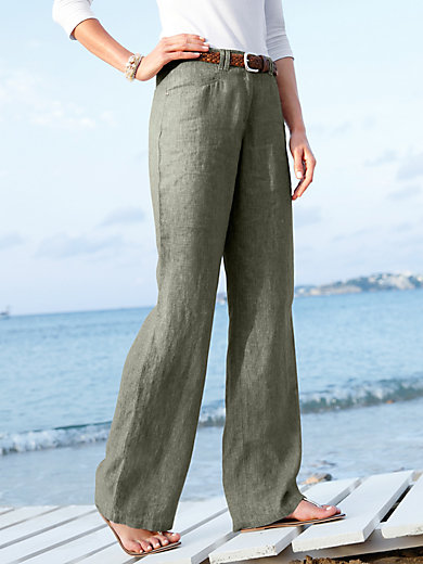 Brax Feel Good - Feminine Fit-broek