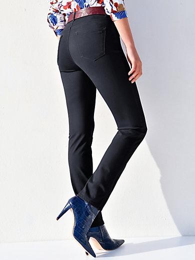 Brax Feel Good - Feminine Fit-Hose Modell Carola