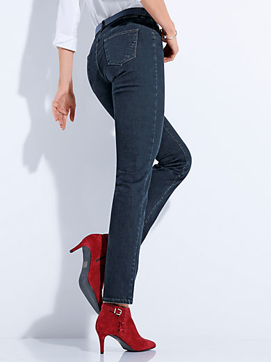 Brax Feel Good - Feminine Fit-Jeans