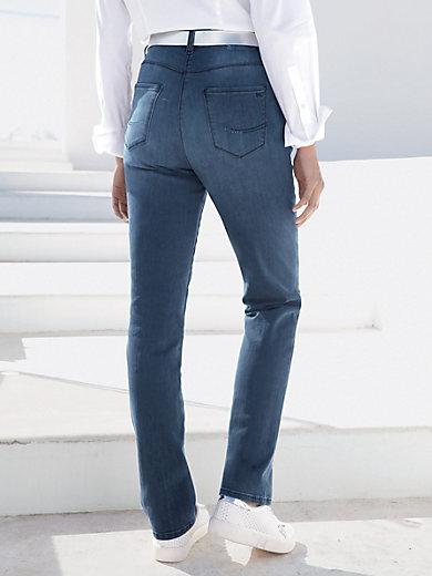 Brax Feel Good - Feminine fit jeans design Carola Brilliant
