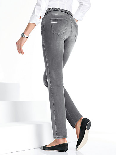 Brax Feel Good - Feminine Fit'-jeans