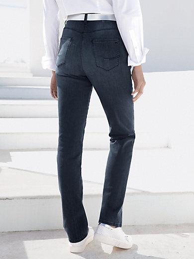 Brax Feel Good - Feminine Fit-jeans, modell Carola Brilliant