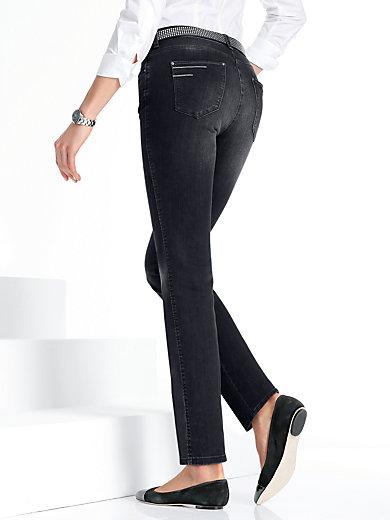 "Brax Feel Good - ""Feminine Fit""-jeans"