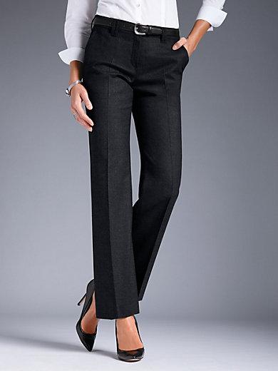 Brax Feel Good - Feminine Fit trousers