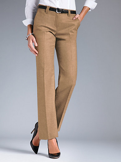 Brax Feel Good - Feminine Fit trousers