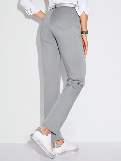 Brax Feel Good - Feminine fit trousers design Nicola