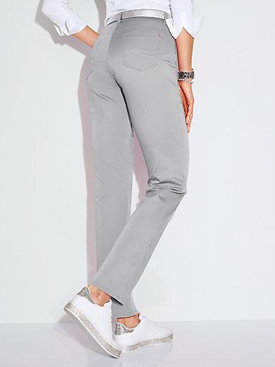 Brax Feel Good - Feminine fit trousers design Nicola