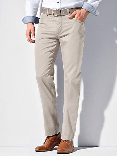 Brax Feel Good - Hose Comfortable Fit Model Cadiz