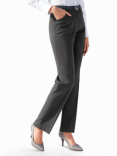 Brax Feel Good - Hose Modell BRENDA Feminine Fit