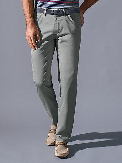 Brax Feel Good - Hose - Modell CADIZ