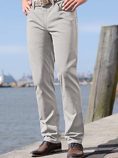 Brax Feel Good - Hose – Modell CADIZ