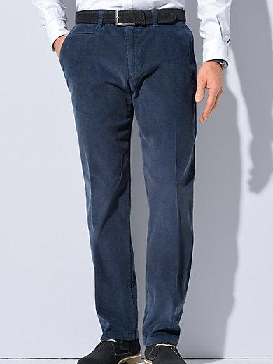 Brax Feel Good - Hose Modell EVEREST