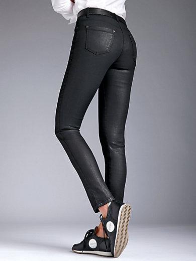 Brax Feel Good - Jeans , design SHAKIRA