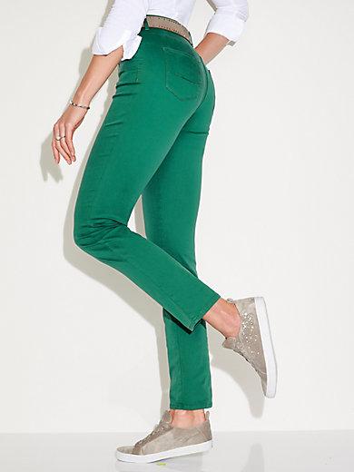 Brax Feel Good - Jeans 'Feminine Fit'