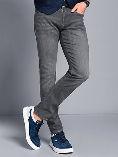 Brax Feel Good - Jeans Modell Cadiz