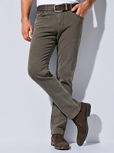 Brax Feel Good - Jeans Modell COOPER