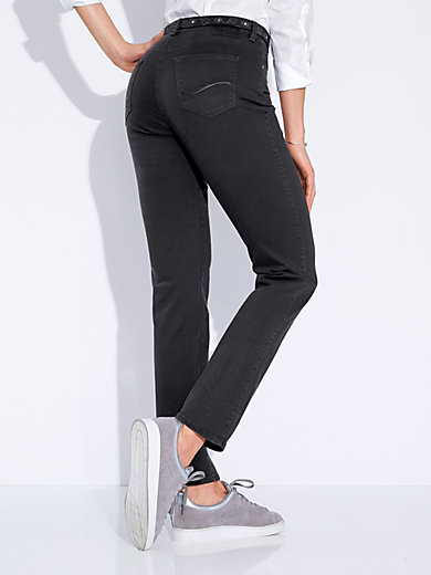 Brax Feel Good - Jeans Modell MARY BRILLIANT Modern Fit