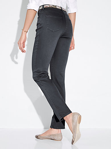 Brax Feel Good - Jeans Modell MARY Slim Fit