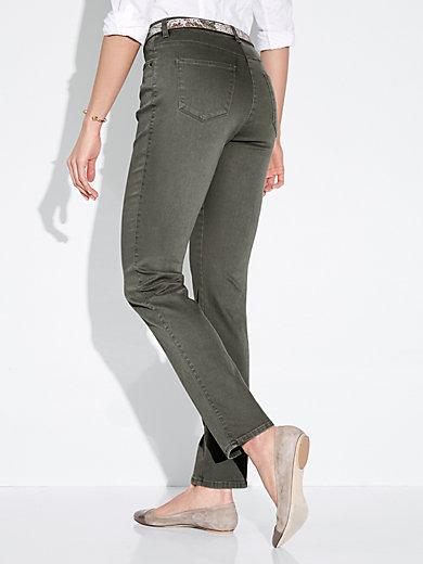 Brax Feel Good - Jeans Modell MARY Slim Fit