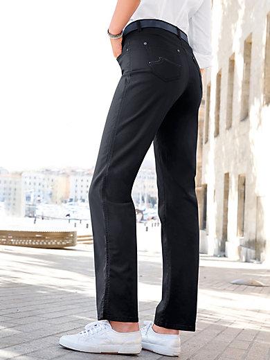 "Brax Feel Good - Jeans Modell NICOLA ""Feminine Fit"""