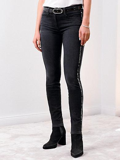 """Brax Feel Good - Jeans Modell SHAKIRA FAME """"Slim Fit"""""""