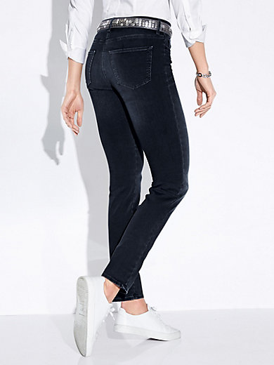 Brax Feel Good - Jeans Modell SHAKIRA Slim Fit