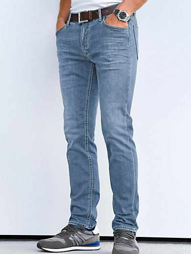 Brax Feel Good - Jeans Modern Fit model Chuck
