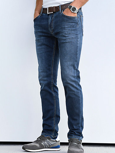 Brax Feel Good - Jeans Modern Fit model Chuck
