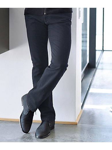 Brax Feel Good - Le jean modèle Cooper Denim